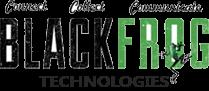 Black Frog Tecnology
