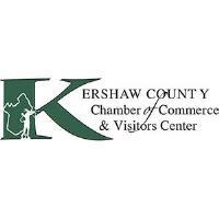 kershaw_logo